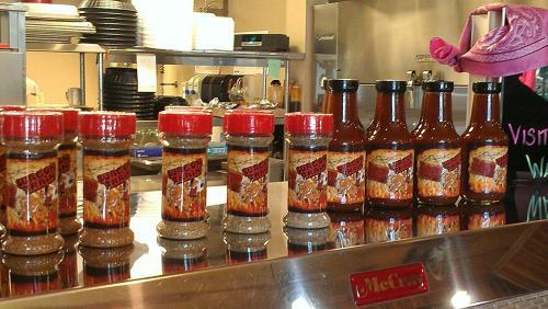 bbq-sauces-ribs