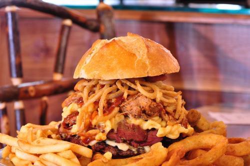 graveyard-burger