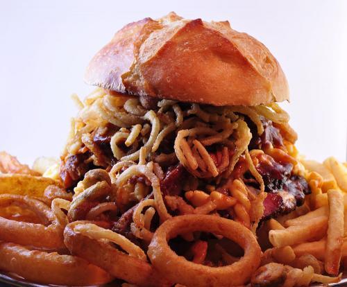 graveyard-burger4